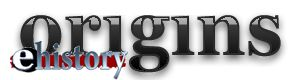 Origins Logo.